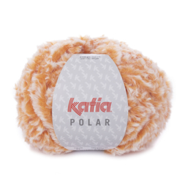 Polar Oranje