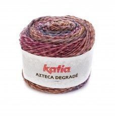 Azteca Degrade Mix 506