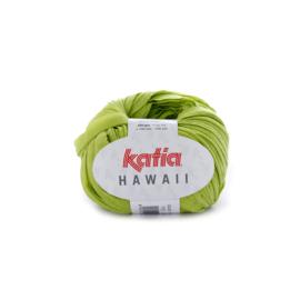 Hawaii Groen