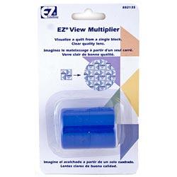 Multiplier lens