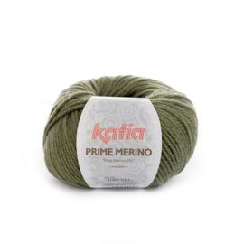 Prime Merino