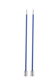 KnitPro Zing Breinaalden 4,00mm 40cm