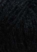 Velluto Zwart