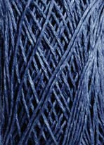 Canapa Jeansblauw