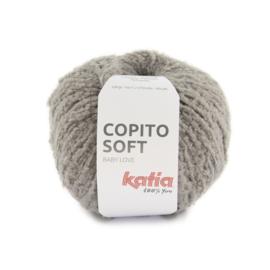 Copito Soft Grijs