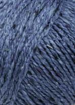 Seta Tweed Blauw