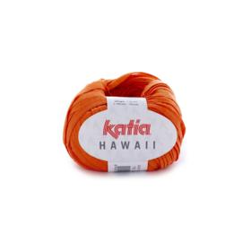 Hawaii Oranje