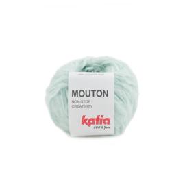 Mouton Aqua