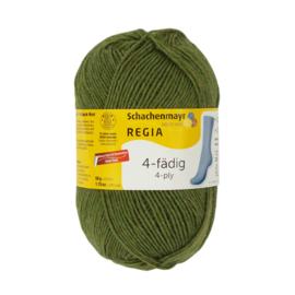 Regia 50gr Groen