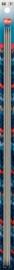 Kousenbreinaalden 3,00mm 40cm (4nld)