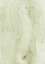 Lace Vanille
