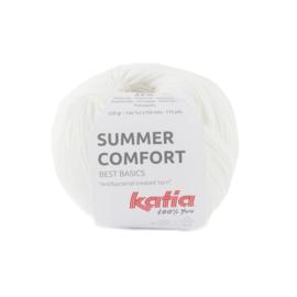 Summer Comfort Wit