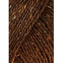 Seta Tweed Donkerbruin