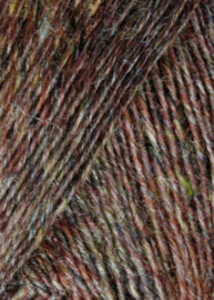 Magic Tweed Bruin