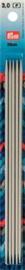 Kousenbreinaalden 3,00mm 20cm (5nld)