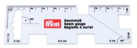 Zoommeter