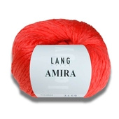Lang Yarns Lente - Zomer Collectie