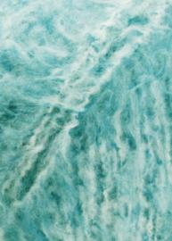 Yara Turquoise