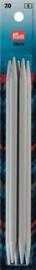 Kousenbreinaalden 7,00mm 20cm (5nld)