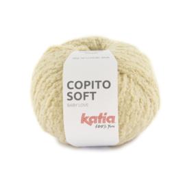 Copito Soft Beige