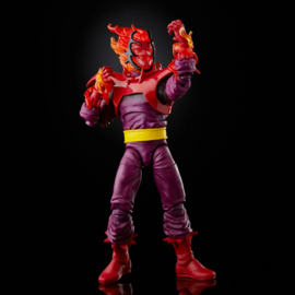 F2797 Marvel Legends Series Dormamu [case of 8 pcs]