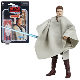 Anakin Skywalker Peasant Disg. [case of 8 pcs]