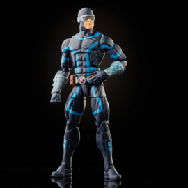 F0336 Marvel Legends Series X-Men: Cyclops Action Figure [case of 8 pcs]