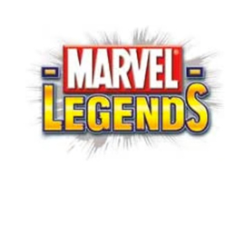 Marvel Comics Legends