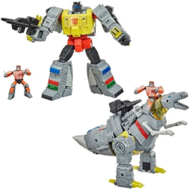 F0714 Studio Series Leader 86 Grimlock Whe [case of 2 pcs]