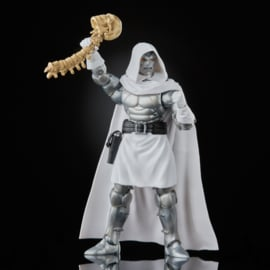F2796 Marvel Legends Series Dr. Doom [case of 8 pcs]