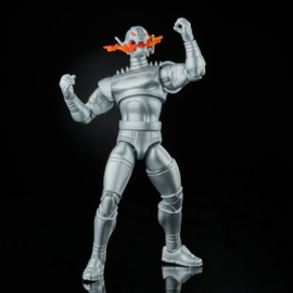 F0359 Marvel Legends Series Ultron [case of 8 pcs]