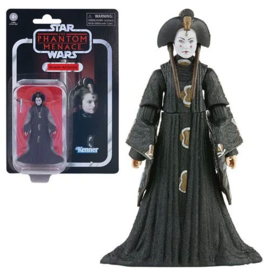 F1885 Queen Amidala [case of 8 pcs]