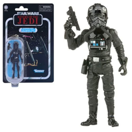Imperial TIE Fighter Pilot [case of 8 pcs]