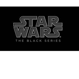 Black series 40th Archive