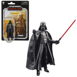 F1088 Star Wars The Vintage Collection Darth Vader (Rogue One) [case of 8 pcs]