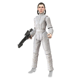 F1889 Leia Organa [case of 8 pcs]