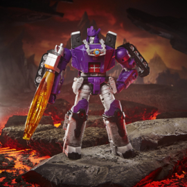 F0701 Kingdom Leader Galvatron [case of 2 pcs]