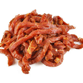 shoarma (varkens) prijs per 100 gram