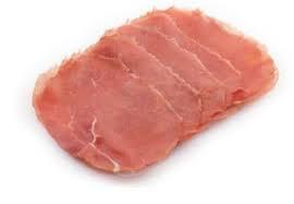 Runderrookvlees gesneden prijs per ons
