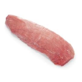 Vitello Tonnato prijs per 80 gram