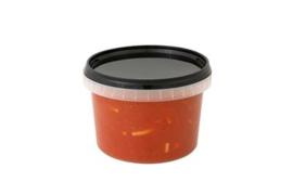 Tomatensoep prijs per liter