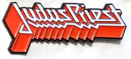 Judas Priest - pin