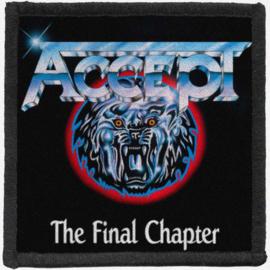 Accept - Final