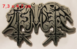 Judas Priest - Screaming pin