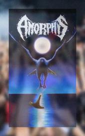 Amorphis - Black Winter