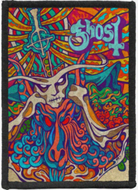 Ghost - Psychedelic