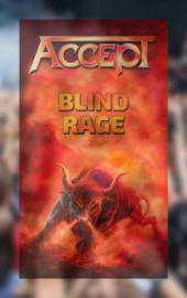 Accept - Blind