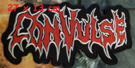 Convulse - Backpatch