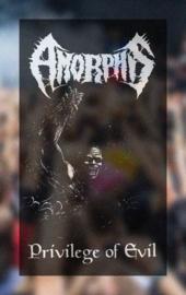 Amorphis - Privilege