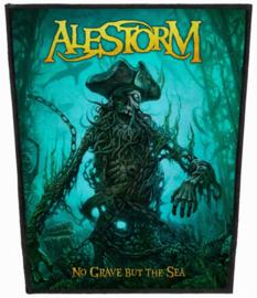 Alestorm - Grave